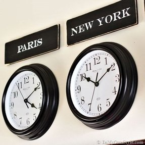 office clocks. Ideas For Office Series Of Different Clocks With Important C