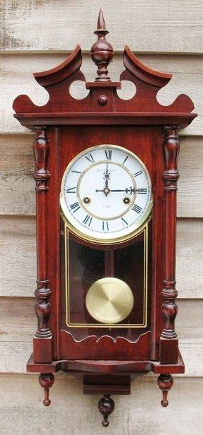 Kassel Wall Clocks Foter