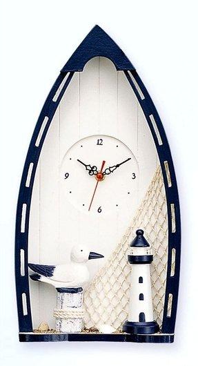 Nautical Wall Clocks Foter