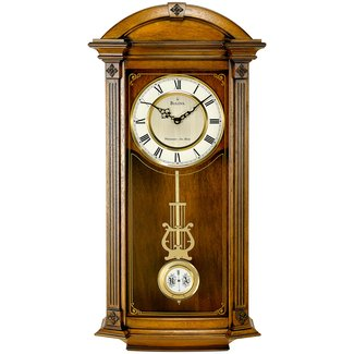 Old world clocks