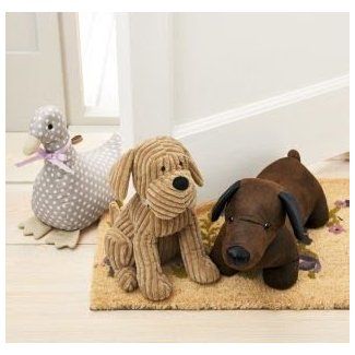Animal Door Stops Ideas On Foter