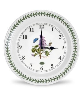 Modern Kitchen Wall Clocks Foter