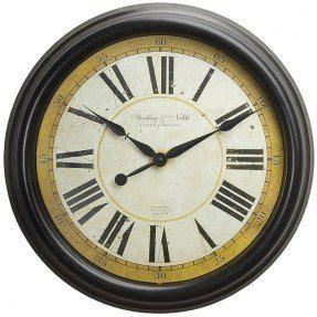 Old World Wall Clocks Ideas On Foter