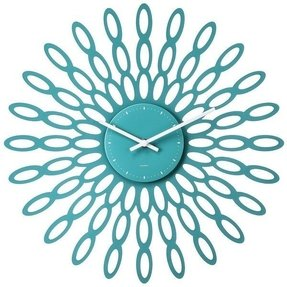 Unique kitchen wall clocks 8