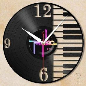 Unusual Wall Clocks - Ideas on Foter
