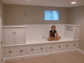 Storage Benches With Drawers Ideas On Foter