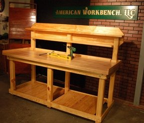 Magnificent Reloading Benches For 2020 Ideas On Foter Squirreltailoven Fun Painted Chair Ideas Images Squirreltailovenorg