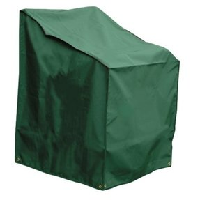 Green Patio Furniture Covers Foter