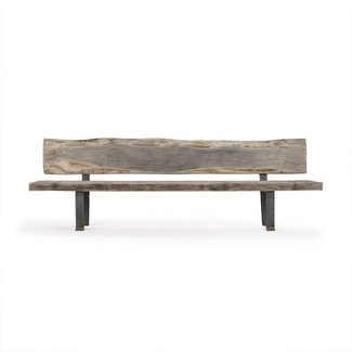 Pleasant Reclaimed Wood Benches Ideas On Foter Andrewgaddart Wooden Chair Designs For Living Room Andrewgaddartcom