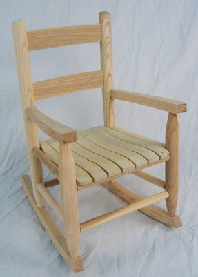 Wooden Indoor Rocking Chairs Foter