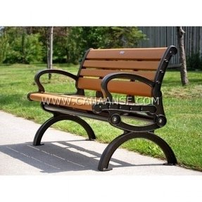 Commercial Outdoor Benches Ideas On Foter