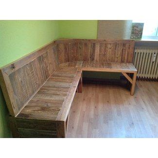 Outstanding Corner Benches Ideas On Foter Dailytribune Chair Design For Home Dailytribuneorg
