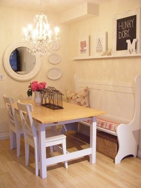 Small Country Kitchen Tables - Ideas on Foter