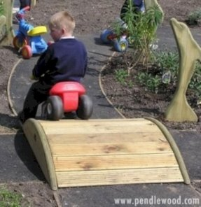 Backyard playground equipment foter diy playground ideas solutioingenieria Gallery