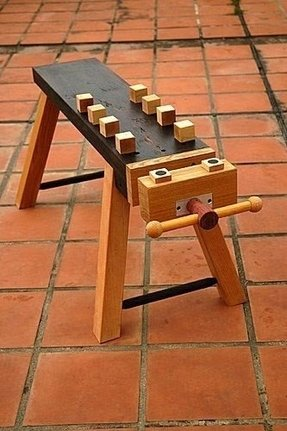 Portable Work Benches Foter