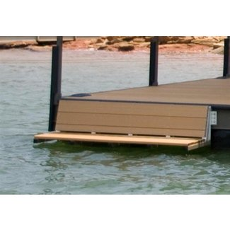 Dock Benches Ideas On Foter
