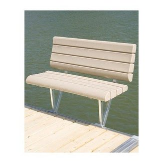 Dock benches 29
