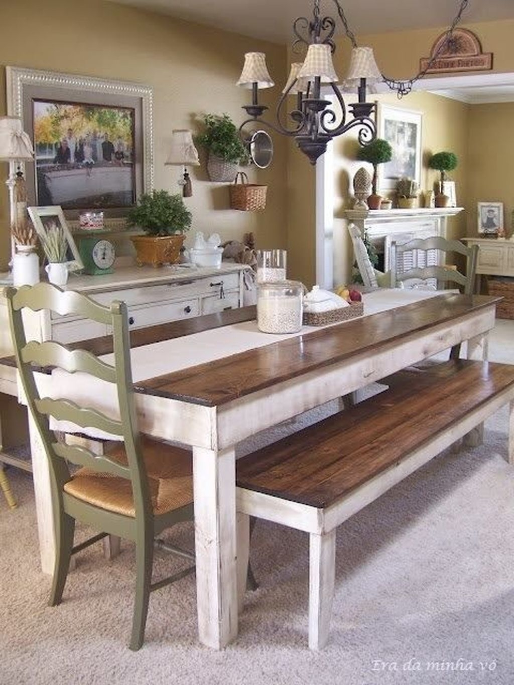 farm style kitchen table image collections table decoration ideas rh watchthetrailer info farm style kitchen table plans farm style kitchen table plans that are free