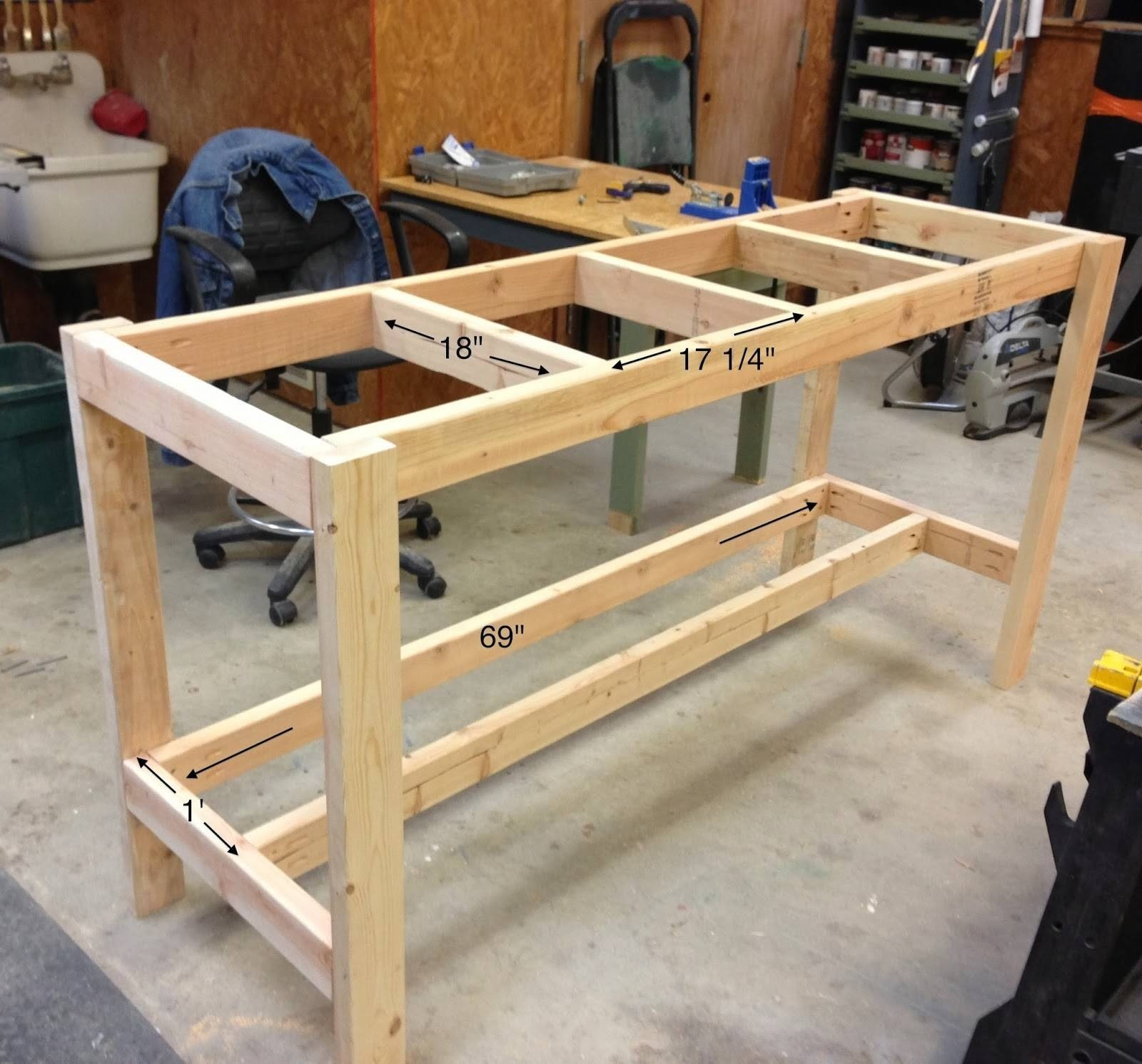 Reloading Benches Ideas On Foter