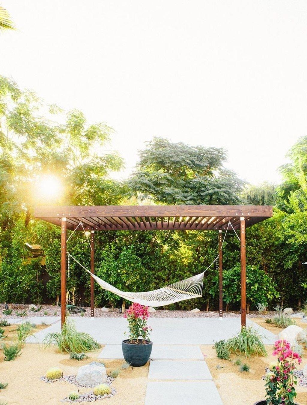 hammock chair home depot patio hammock stands   foter  rh   foter