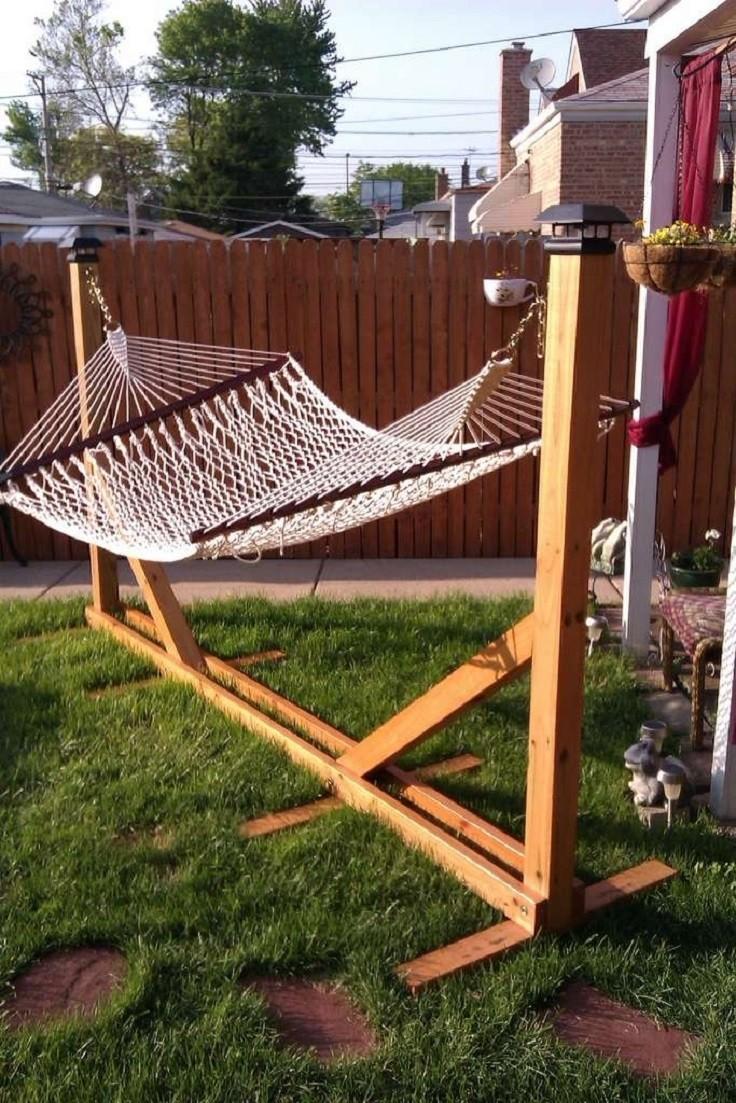 home depot hammock chair patio hammock stands   foter  rh   foter