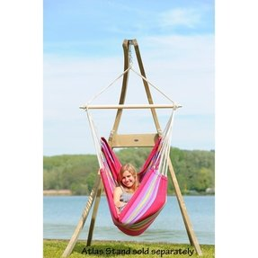 Patio Hammock Stands Ideas On Foter
