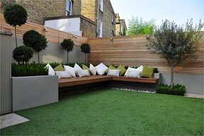 Super Modern Garden Benches Ideas On Foter Caraccident5 Cool Chair Designs And Ideas Caraccident5Info