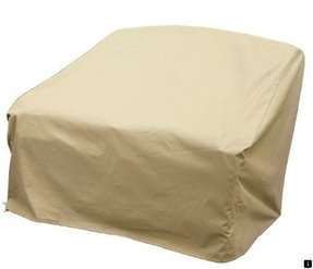 Patio Sofas Covers Foter