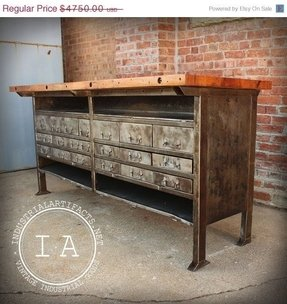 Steel Work Benches Foter