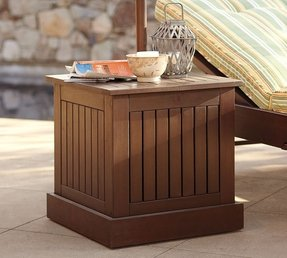 Outdoor Patio Umbrella Stands Foter