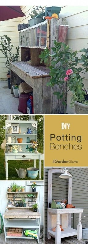 Lakewood 3 Person Swing, Potting Benches Ideas On Foter