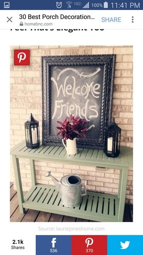 Patio Serving Table Ideas On Foter