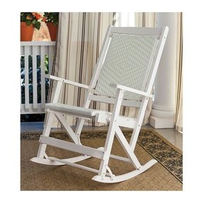 Stainless Steel Patio Chairs Foter