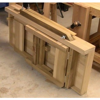 Astounding Portable Work Benches Ideas On Foter Ocoug Best Dining Table And Chair Ideas Images Ocougorg