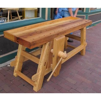 Superb Portable Work Benches Ideas On Foter Onthecornerstone Fun Painted Chair Ideas Images Onthecornerstoneorg