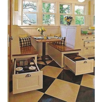 Breakfast Nooks For Small Kitchens - Ideas on Foter on ideas for refrigerator nooks, ideas for hallway nooks, ideas for small kitchen islands, ideas for small office nooks, ideas for small kitchen design, ideas for small kitchen pantry, ideas for fireplace nooks, ideas for bedroom nooks, ideas for small kitchen renovations, ideas for small kitchen seating,