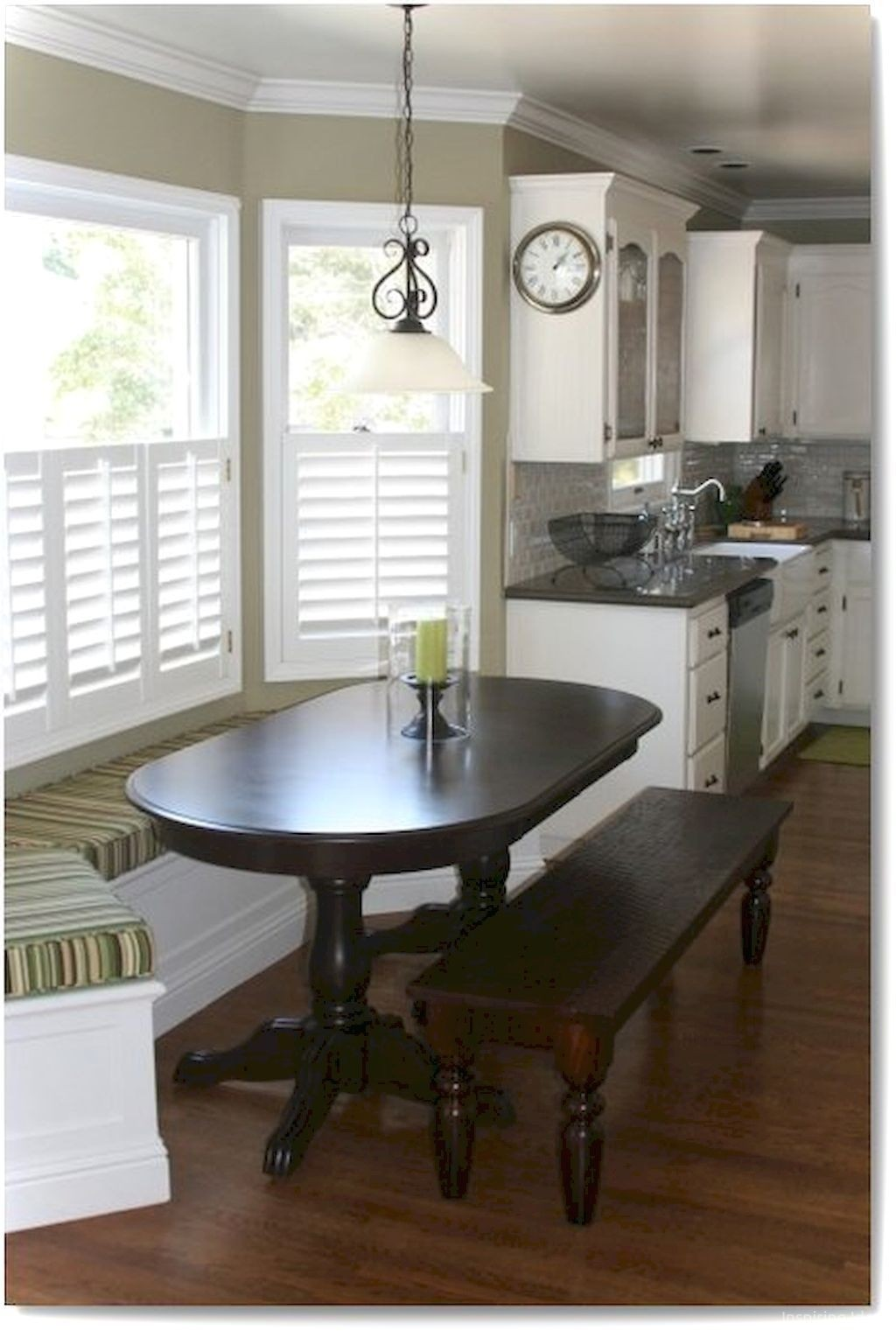 small oval dining table ideas on foter rh foter com small oval kitchen table drop leaf small oval kitchen table sets
