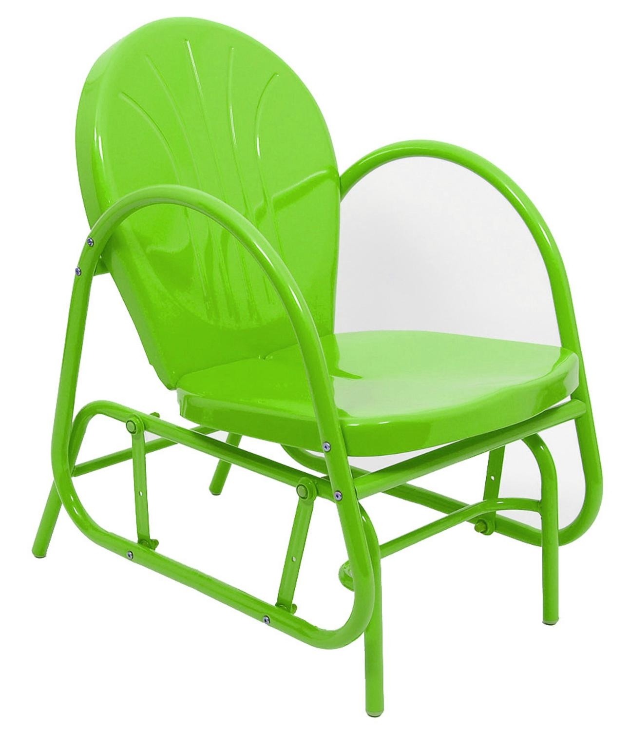 Merveilleux Yellow Patio Chairs   Ideas On Foter