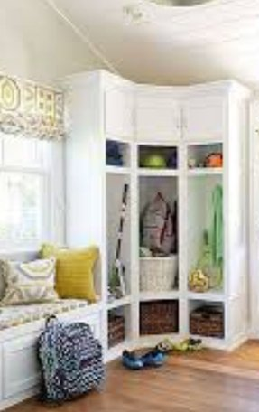 Corner Cabinet With Doors - Ideas on Foter