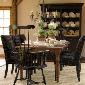 Windsor Dining Room Set Foter