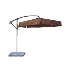 commercial umbrella base - foter Base for 10 Ft Umbrella