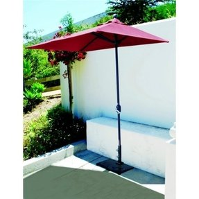 Commercial Umbrella Base Ideas On Foter