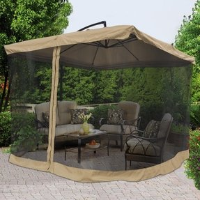 Outdoor Patio Umbrella Stands Ideas On Foter