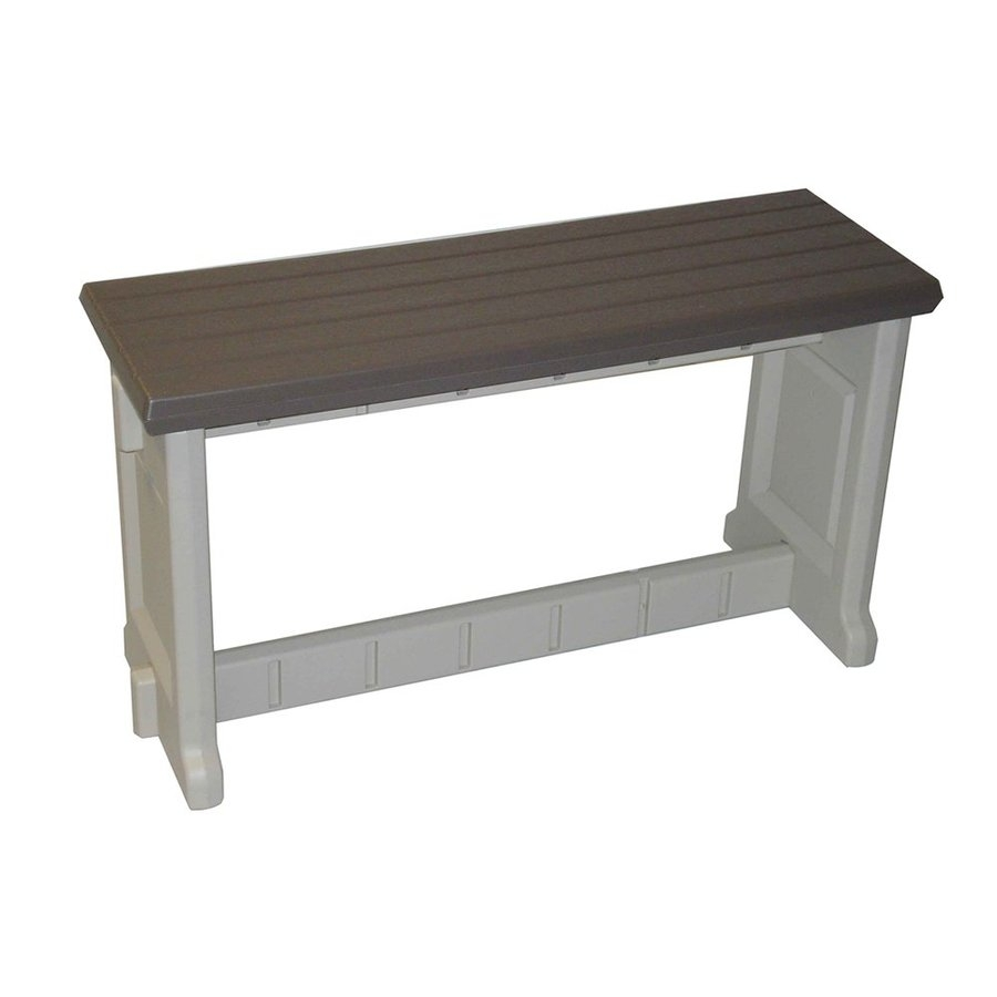 Home Depot Patio Benches