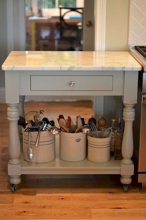 rooms cutter not a rx pictures kitchens carts ideas hgtv from kitchen design cookie island