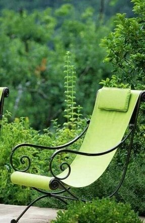 lime green patio furniture. Lime Green Patio Furniture