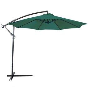 Patio Umbrellas Canopies Amp Shade Foter