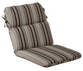 High Back Patio Cushions - Foter