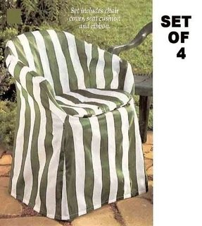 Plastic Patio Furniture Covers 5