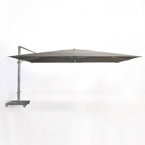 Rectangular cantilever umbrella 1